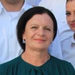 Marija Sutić